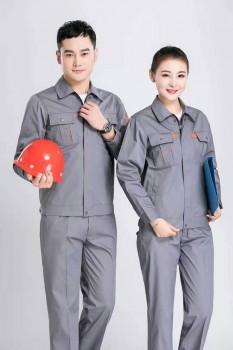 长袖工作服 (51)
